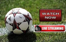Watch and enjoy the Live Stream SOCCER, 2017 of Paris Saint Germain vs Barcelona Get the best online sports coverage on the net directly on your PC Soccer Tv, Live Soccer, Soccer Match, Soccer Fans, Chelsea Vs West Ham, Liverpool Vs Chelsea, Liverpool Live, Sweden Vs England, San Carlos