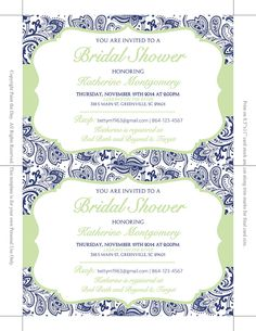 pin by ronak sumra on escort cards pinterest printable place