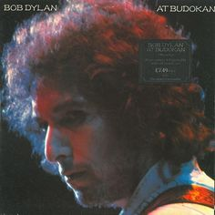 Buy the Bob Dylan At Budokan Vinyl Record LP CBS 96004 1978 online at Planet Earth Records. This classic 70s Bob Dylan record is available online in great condition, buy today. http://www.planetearthrecords.co.uk/bob-dylan-at-budokan-vinyl-record-lp-cbs-1978-38405-p.asp | £11.99