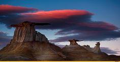 красивые-картинки-пейзаж-USA-New-Mexico-4167197.jpeg (1935×999)