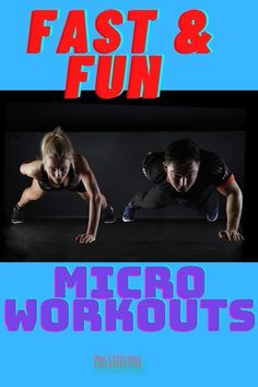 Trying to become more active? Finding it difficult finding time? You are not the only one. Try these 2-15 minute workouts to start your health and wellness journey today! We can still be active and workout with less time then others! Night Workout, 15 Minute Workout, Health And Fitness Tips, Fitness Goals, Fitness Motivation, Mini Workouts, Easy Workouts, Quick Full Body Workout, People With Hiv