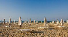 50 bijzondere plekken aan de Italiaanse kust – Ciao tutti – ontdekkingsblog door Italië