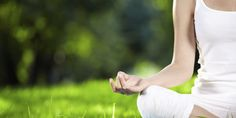 3 simple meditations to help you thrive