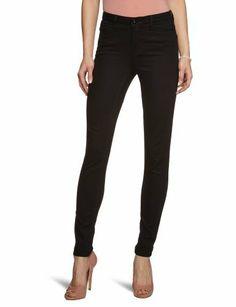 VERO MODA Damen Jeans 10083828 WONDER DENIM JEGGING UNW Skinny Slim Fit (Röhre) Normaler Bund (Weitere Farben) Vero Moda, http://www.amazon.de/dp/B009C84GMO/ref=cm_sw_r_pi_dp_SqCWsb0HTM246