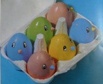 1000 Images About Paques On Pinterest Bricolage Bunnies And Easter Bunny