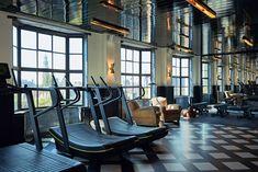 Best r f images gym gym design gym room