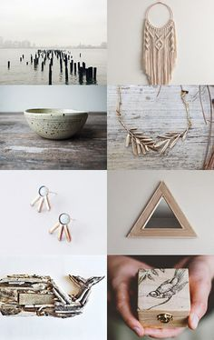 >> January Favorites << by Andréa Watson on Etsy--Pinned with TreasuryPin.com