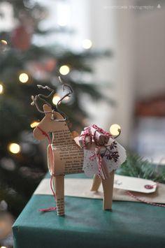 Herzschmiede: Weihnachtszeit