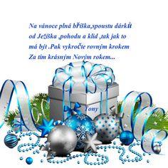 PŘÁNÍ - NAROZENINY,SVATEBNÍ,,UMRTÍ,CITÁTY ..aj - VÁNOČNÍ PŘÁNÍ - VÁNOČNÍ PŘÁNÍ - Krásné Vánoce,Mikuláš ,Nový Rok Merry Christmas, Love, Merry Little Christmas, Amor, Wish You Merry Christmas