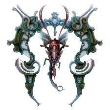 final fantasy tactics advance wallpaper - Pesquisa Google