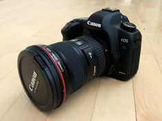canon 5d mark 2  ike is buying us this with our tax return. thanks for being born in 2011, buddy!