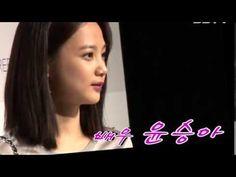 Tiffany SNSD 2015 150815 SNSD Tiffany MC Opening Cut @ M! Countdown 2015...