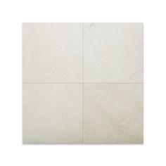 Marble White Pearl Patinato