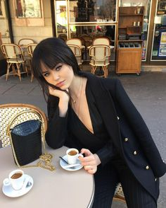 54.8 mil Me gusta, 389 comentarios - Kristina Bazan (@kristinabazan) en Instagram