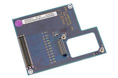 M9686LL-M9687LL-MA205LL-A1176-A1103-Mezzanine Board Mac mini G4 1.33-1.5GHz 820-1837 630-7098: Mac Part Store