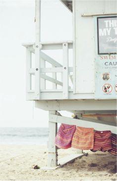#beachhouse #JetsetterCurator #adventure
