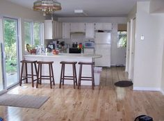 House vacation rental in Alta from VRBO.com! #vacation #rental #travel #vrbo