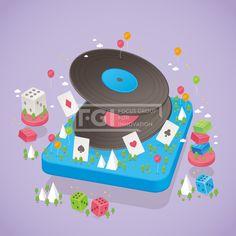 SILL209, 프리진, 일러스트, 지도, 벡터, 에프지아이, 오브젝트, 아이소메트릭, 나무, 산, 생활, 라이프, 이벤트, 게임, 음악, 놀이, 주사위, 카드, 하트, 스페이드, 클로버, 클럽, 블럭, 풍선, 레코드, 구름, 일러스트, illust, illustration #유토이미지 #프리진 #utoimage #freegine 19926586