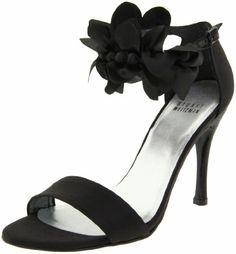 Stuart Weitzman Women's Giggle Evening Sandal ---> http://shoesbootsandlove.com/60 <--- CLICK 4 REVIEWS, womens shoes online