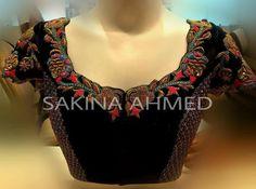 South Indian Blouse Designs, Kerala Saree Blouse Designs, Cutwork Blouse Designs, Wedding Saree Blouse Designs, Cut Work Blouse, Hand Work Blouse Design, Beautiful Pakistani Dresses, Designer Blouse Patterns, Blouse Models