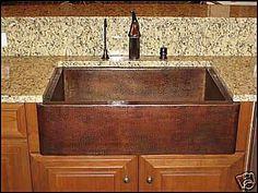 Rochelle copper sink copper designer sinks kitchen fittings rochelle copper sink copper designer sinks kitchen fittings holloways of ludlow home decor pinterest sinks kitchens and ranges workwithnaturefo