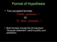 91 Scientific Method Ideas Scientific Method Scientific Method