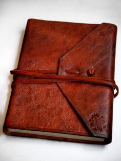 people used to also sketch in this type of journal!