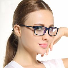 Welcome to Bramalea Optometry. We offer a broad range of latest and top branded eyeglasses and frames. We also provide eye care, eye exam, kid's eye exam and contact lenses. We focus on safety and effectiveness. Call us at 905-799-3514 for more details.
