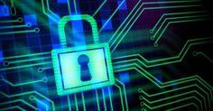 Apple a de nouveau embauché Jon Callas un expert en sécurité pour améliorer le chiffrement