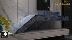 مغاسل رخام In 2020 Home Decor Decor Stairs