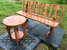 Epic 17 DIY Wooden Furnitures Ideas That You Can Make https://decoratop.co/2017/12/06/17-diy-wooden-furnitures-ideas-can-make/ The very first step is choosing whether you want to apply a wood stain. Wood shed kits are obviously the ideal approach to go, but finding the ideal one in reality, is more of a challenge, particularly if you're unaware of important details that you ought to be...