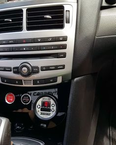 Ford Falcon, Gauges, Prayers, Instagram Posts, Ears Piercing, Beans, Plugs