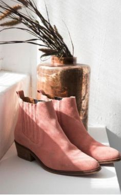 Nestor Pink Boots modetrotter #shoes #covetme #sponsored #shoes Pink Boots, Shop Now, Your Style, Platform, Shoes, Fashion, Moda, Zapatos, Shoes Outlet