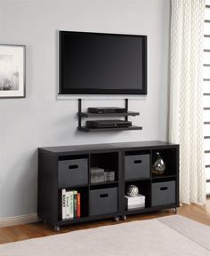 50 Best Wall Mounted Shelves images | Wall mounted shelves ...