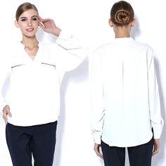 #kettymore #dress #sexy #womendress #shirts #blouses #partydress #fancydress #fashion #usafashion