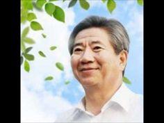 노무현 대통령 마지막 육성 홍보안