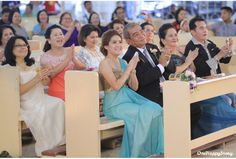 ALVARO AND BLITHE Koronadal South Cotabato wedding photography