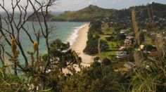Explore Coromandel New Zealand, Explore, Beach, Water, Outdoor, Tourism, Travel, Water Water, Outdoors