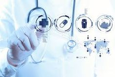 3 Common Health Tech Mistakes You Need to Know Everyone in the digital health space wants to be HIPAA compliant and avoid HIPAA violations. Health software developers spend substantial time and energy. Medical Background, Technology Background, Istanbul, Laparoscopic Surgery, Medicine Doctor, Urgent Care, Medical Technology, Medical Coding, Technology Articles