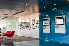 Google office by-HLW