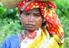 Kotia tribe is chiefly found in the tribal areas of Visakhapatnam district of A.P., adjoining Orissa and their population as per 1991 census is 41,591 and their total literacy rate was 17.83.  Four types of acquiring mates are in vogue in this community. They are marriage by negotiations, marriage by mutual love and elopement, marriage by capture and marriage by service). Both levirate and sororate are socially accepted. Divorce is permitted. Widow or widower re-marriages are permissible.