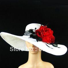 1b9e95823c2 Kentucky Derby Hats for Women