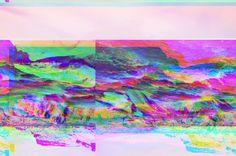 iceland3-fadeinout-reverse.jpg (1000×664)