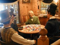 old-west-poker.jpg 500×375 pixels