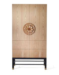 Zuster - 21 - Jewel flower storage unit << outstanding