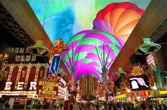 Start planning your perfect Las Vegas vacation today. Book Vegas hotel rooms, find the best restaurants and happy hours, and get tickets to the best shows! Las Vegas Hotels, Las Vegas Vacation, Las Vegas City, Las Vegas Nevada, Vegas Casino, Vacation Spots, Quebec, San Diego, Hotels In Las Vegas