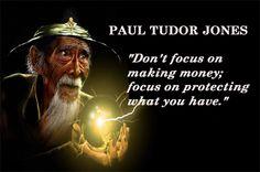 http://forexbuffalo.com/showthread.php/5153-Paul-Tudor-Jones