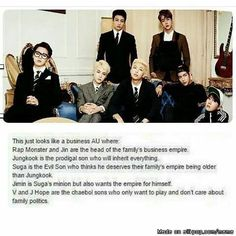 Heirs: Bangtan ver. | allkpop Meme Center, I found it! But I want this photo ....forreal