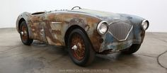Other 100-4 BN1 For Sale at Classic Car Car Trader - Used Autos For Sale at Car-Trader.com