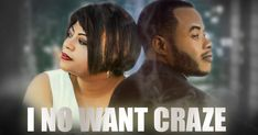 """Uprising Cameroon based Gospel Singer a trained Pastor from ANFCBII Edo State Nigeria Chris MBOTAKE debuts his first ever single titled """"I No Want Craze"""" featuring Pastor Rozelle from South Africa.  The inspiration behind this song was during one of my teachings on THE POWER OF PRAISE!. My human inabilities to fathom God's greatness mentally because each time i try to push it harder it pains my brain then all i do is surrender because my mind can't contain """"I No WANT CRAZE""""! - Chris MBOTAKE…"""